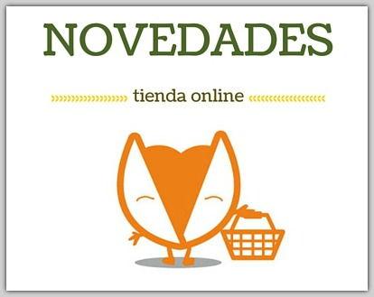 Comprar productos artesanos de Teruel