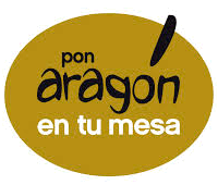 Tienda participante en el programa Pon Aragón en tu mesa