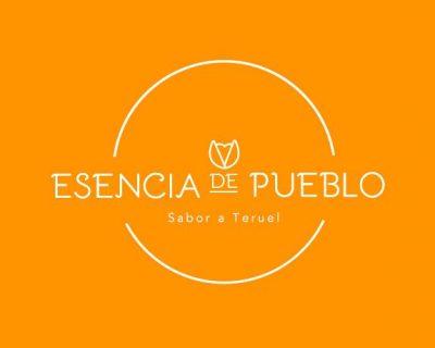 Todo el Sabor de Teruel y sus pueblos