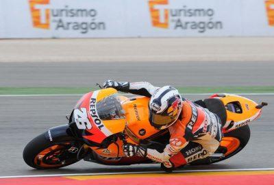 Gran Premio de Aragón Motorland