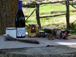 Comprar embutido y productos artesanos de Teruel
