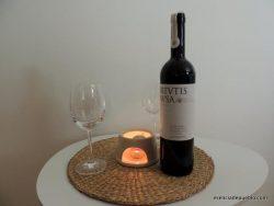 Comprar vino de autor Virtutis Causa del Matarraña