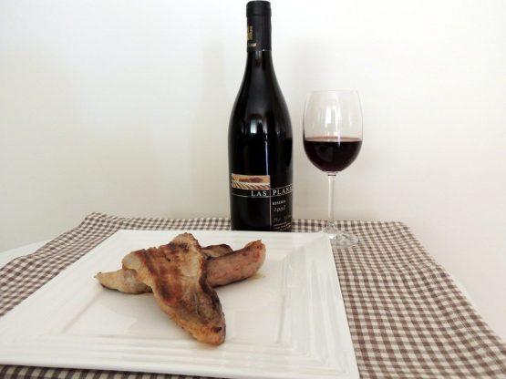 Comprar Vino Reserva Las Planas de Teruel, Maestrazgo