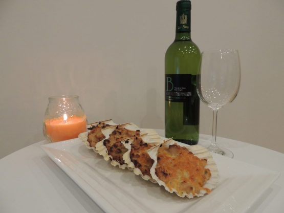 Comprar vino de Teruel Blanco Las Planas, en el Maestrazgo