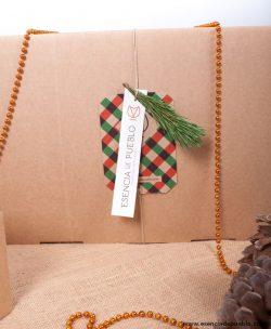 Detalles de Navidad para sorprender