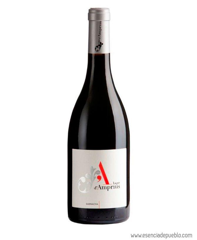 Comprar Vino tinto Garnacha Lagar d'Amprius