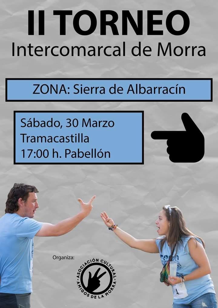 morra-albarracin-2019