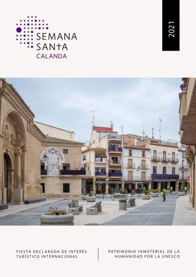 Semana Santa de Calanda @ Calanda | Aragón | España